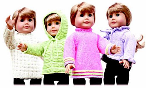 Dolls1_medium