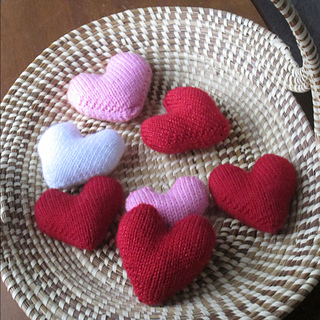 Valentine_small2