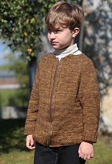 Cardigan_matheo_ba_3_small2