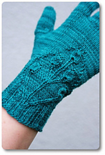Woodelvesgloves_2_rav_small2