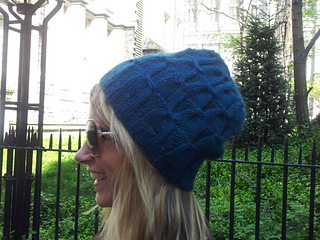 Skeppe_hat_finished_-_side_view_small2