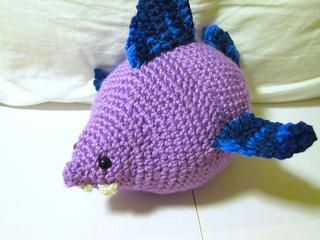 Sharkb3_small2