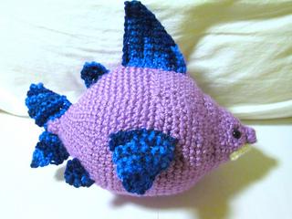 Sharkb5_small2