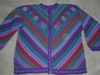 Cotton_fleece_sweater_small2
