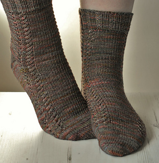 Socks_pair_03_small2