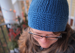 Puffin_hat2_large_small2