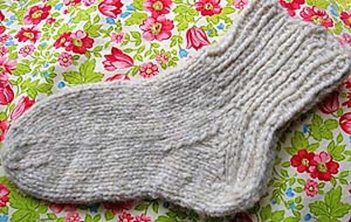Socks3_medium