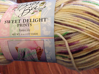 Free Baby Bunting Patterns To Crochet : Ravelry: Baby Bee Sweet Delight Prints