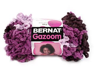 Bernat-gazoom_small2