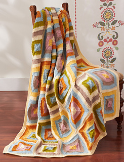 Patchwork-blanket_small2