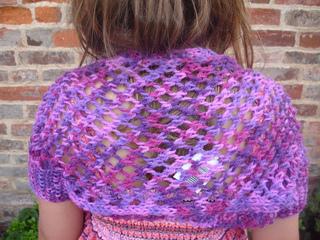 Ravelry: Lets Knit! Magazine 20, July 2009 - patterns