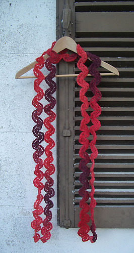 Cranberriesscarf02_medium