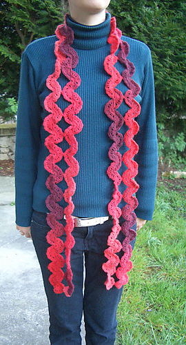 Cranberriesscarf04_medium