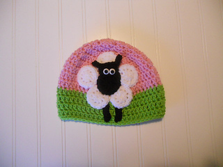 Sheep6_small2