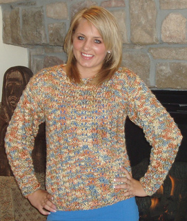 Web_autumn_lace_sweater_picture_small2