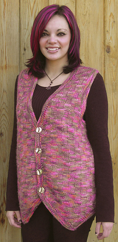Checkered_vest_medium