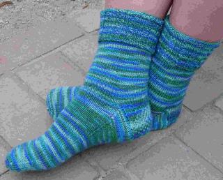 Basic_sock_small2