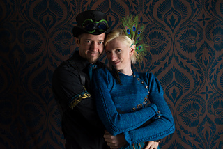 Wedding_photo_booth-088_small2