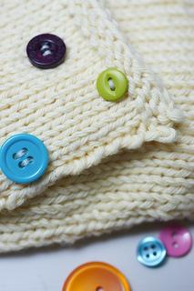 Button_bag_03_small2