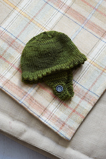 Maddox_hat_02_small2