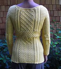 Yellow_sweater_2_small