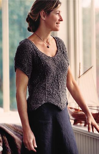 Lovlund_zigzag_sweater_medium