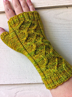 Double_tap_mitts_1_small2