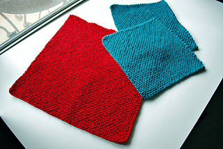 Love_squares_small2