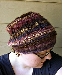 Whorled_hat_1_small2