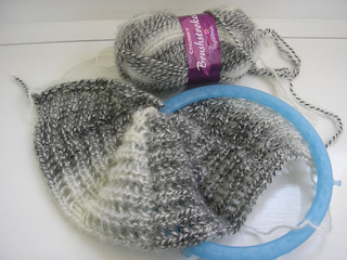 Ravelry_055_small2