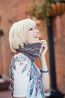 Grays_ferry_cowl2_small2