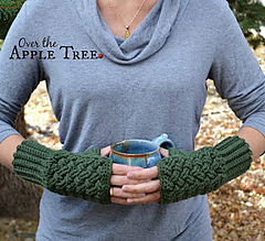 Celtic_gloves2_small