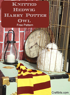 Hedwig-owl-knitting-free-pattern-harry-potter-prop-party_small2