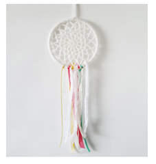 Crochet-dream-catcher_small