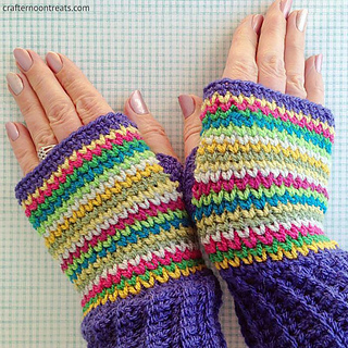 Rainbow_crochet_fingerless_mittens_3_by_crafternoon_treats_small2