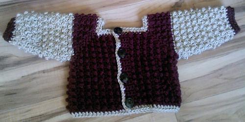 Bubble_sweater2_medium