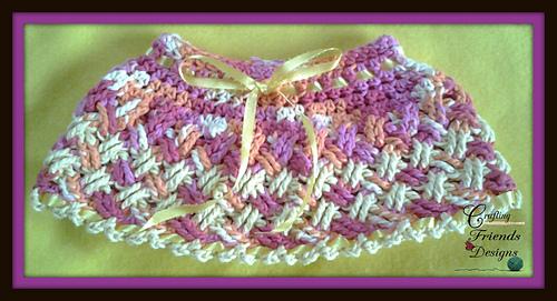 Diagonal_weave_skirt_medium