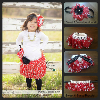 Sweet_n_sassy_collection_small2