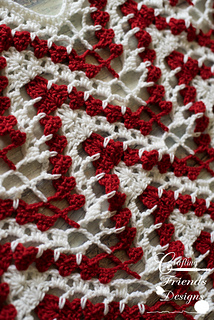 Heart_to_heart_afghan_3_small2