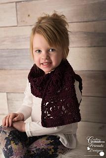 Heartfelt_scarf2_small2