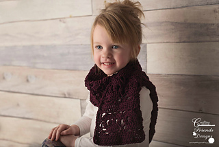 Heartfelt_scarf1_small2