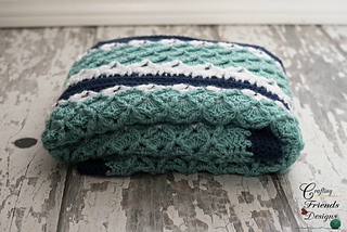 Seafoam_tranquility_throw_4_small2