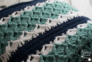 Seafoam_tranquility_throw_3_small2