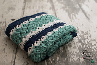Seafoam_tranquility_throw_5_small2