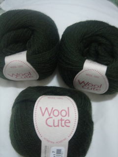 Wool_cute__2__small2