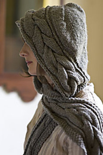 Pfeiffer-falls-hooded-scarf-3_small2