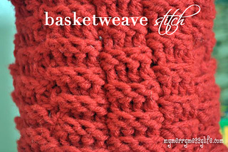 Basketweavestitch1_small2