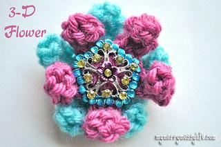 Crochet-3d-flower-1_small2