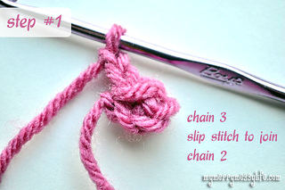 Crochet-3d-flower_small2