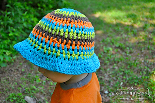 Toddler-crochet-sun-hat_small2